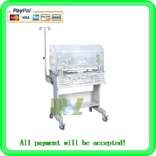 Bestseller Baby Inkubator in China-MSLBI01