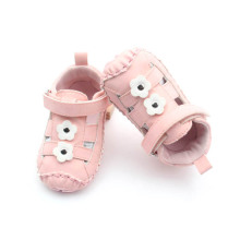 Baru 2016 Toddler Shoes Girls Moccasin Baby
