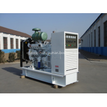 R6113ZLD and XN274G 150KW prime power diesel generator