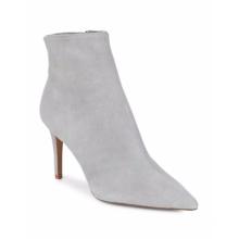 2018 new design fashion women' high heel boots