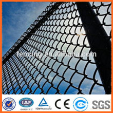 sales for chain link fence/ build a chain link fence