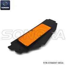 SYM JOYMAX Air Filter (P/N:ST06047-0016) Top Quality