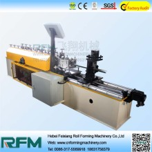 Wall L Channel Angle Steel Roller Machine