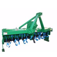 Grand moteur diesel série 130hp tiller diesel rotatif à vendre