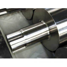 Adamite Rolls For Rouging Stand