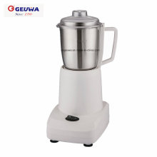 Geuwa 450W Powerful Electric Coffee Grinder (B30S)