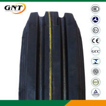 Agricultural Tyre F-2 4.00-16 Wearable Tube Tire