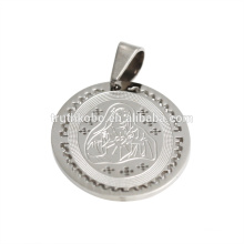 necklace pendant jewelry supplies miraculous medals