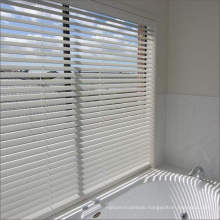 New design electric curtain rail made in China