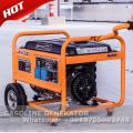 Tragbarer elektrischer Generatorpreis des Generators 2kw mit CER und GS