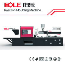 standard electrical injection molding Machine