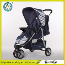 Chine gros bébé buggy poussette bébé