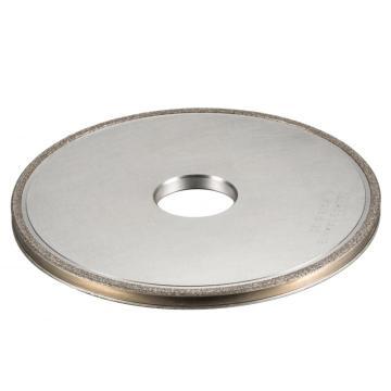 Diamond Cutting Wheels for Glass