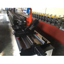 GI Stud Roll Machine