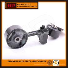 Support moteur pour Toyota Lexus RX330 RX350 12363-0A100