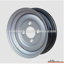 4x95 Steel Wheel for Agriculture/Farm Use