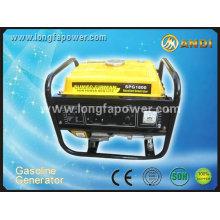 Générateur d'essence certifié CE certifié Astra Korea