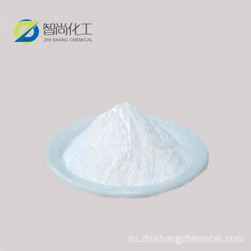 Best price Phenyltrimethylammonium Chloride CAS 138-24-9