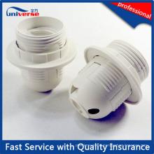 OEM / ODM Moule à injection en plastique ABS pour porte-lampe à vis