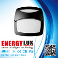 E-L04h with Emergency Dimming Sensor Function Outdoor LED Wall Light