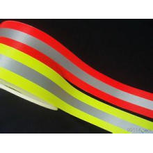 Hot Sale Conspicuity Reflective Tape for Raincost