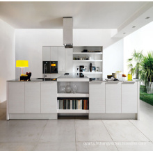 Pole High Gloss Paint Coating Kitchen Cabinet