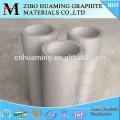 Cheapest Graphite Degassing Tube
