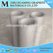 Cheapest Graphite Degassing Tube