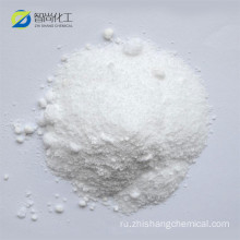 sodium+gluconate+cas+no+527-07-1