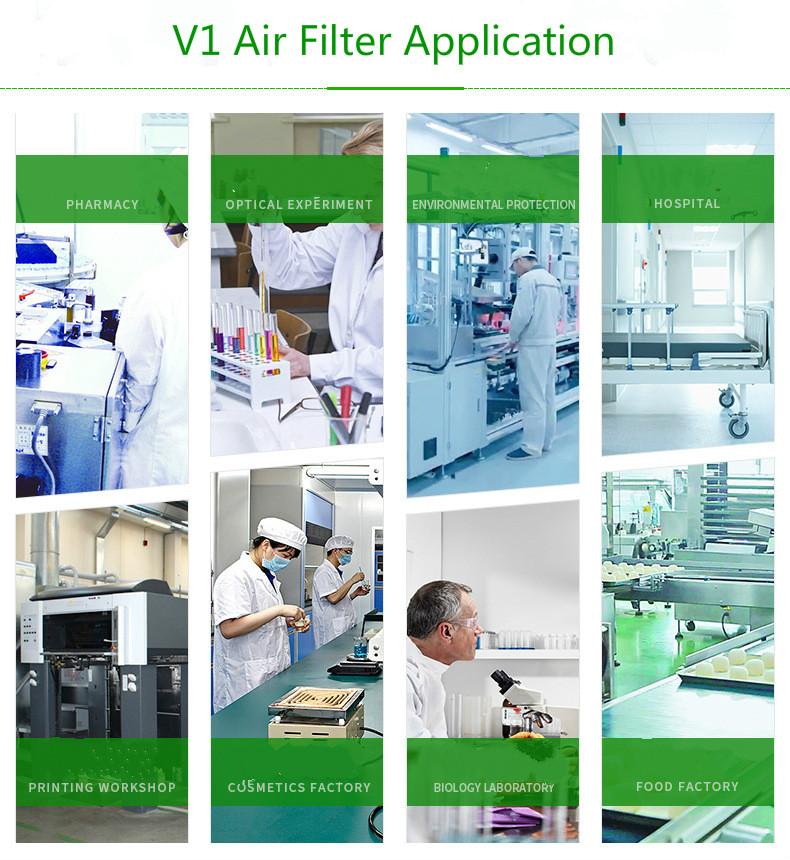 Air Filter1