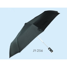 LED Umbrella (JY-256)