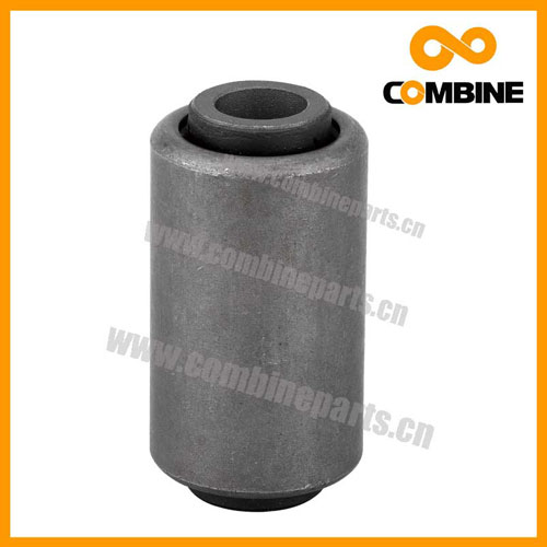 Leise Blockteile Bushing