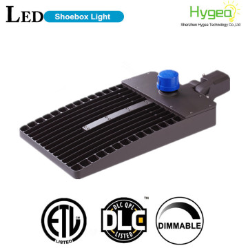 DLC ETL UL LED Car Park Light
