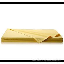 пастельные цвета двухместный номер в отеле плоский лист постельных принадлежностей