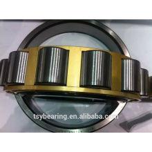 Rolamento mecânico de alta precisão de rolos cilíndricos n205
