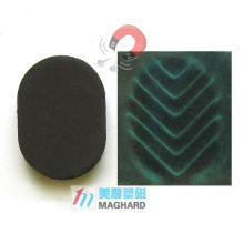Magnetic Nail art Magnet,art nail set,Magnetic nail polish