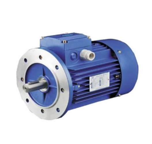 Y series IE Explosion Proof Tiga Fase Motor