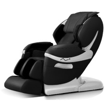 Luxury Full Body Airbags Electric Back Massage Chair Zero Gravity