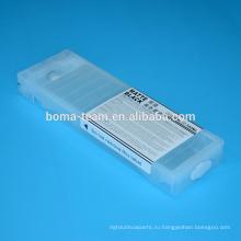 Патрон чернил refill патрон чернил для Epson 7890 9890 оптом картриджи для принтера Epson коробке