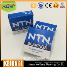 NTN Japan bearing NK6/12 needle roller bearing NK6/12