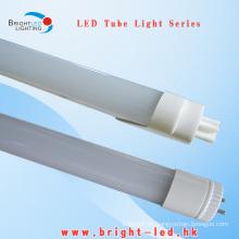 Tubo de aluminio de alta calidad PCB 1200mm 20W T8 LED