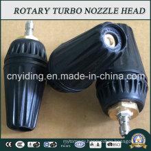 3000psi/4000psi/5000psi/7500psi Rotary Turbo Nozzle Head-4000 Psi (TBN500)