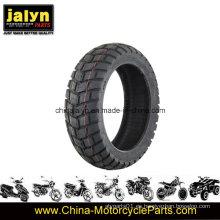 Neumático de la motocicleta de Duro Tire 120 / 70-12 Tl
