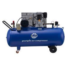 5.5HP 300L Three Phase Air Compressor (GHB2090)