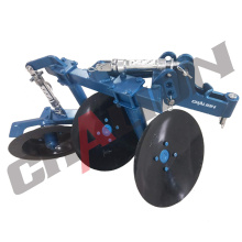 QLN Disc Plough For Walking Tractor