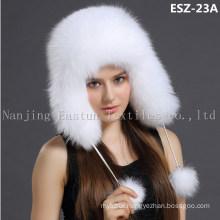 Fur Hats Esz-23A