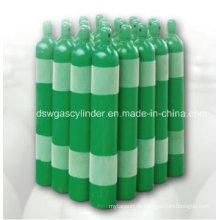 China Versorgung Gas Zylinder