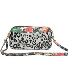 2018 new women small cute travel messenger bag