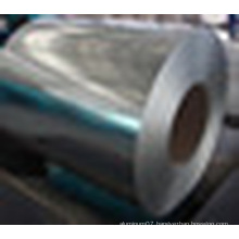 Steel Coil / PPGI / PPGL Color Coated Galvanized Steel Sheet In Coil