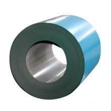 Prepainted Galvanized Steel Coil/PPGI From Hannstar Company